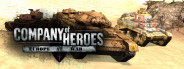 Company of Heroes: Europe at War